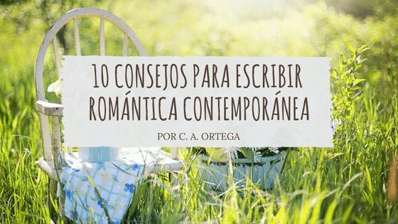 consejos-para-escribir-romantica-contemporanea