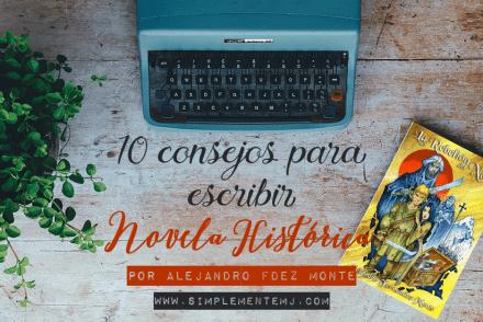 escribir-novela-histórica