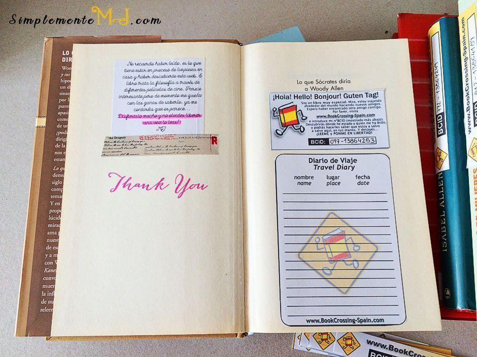 Bookcrossing (3)