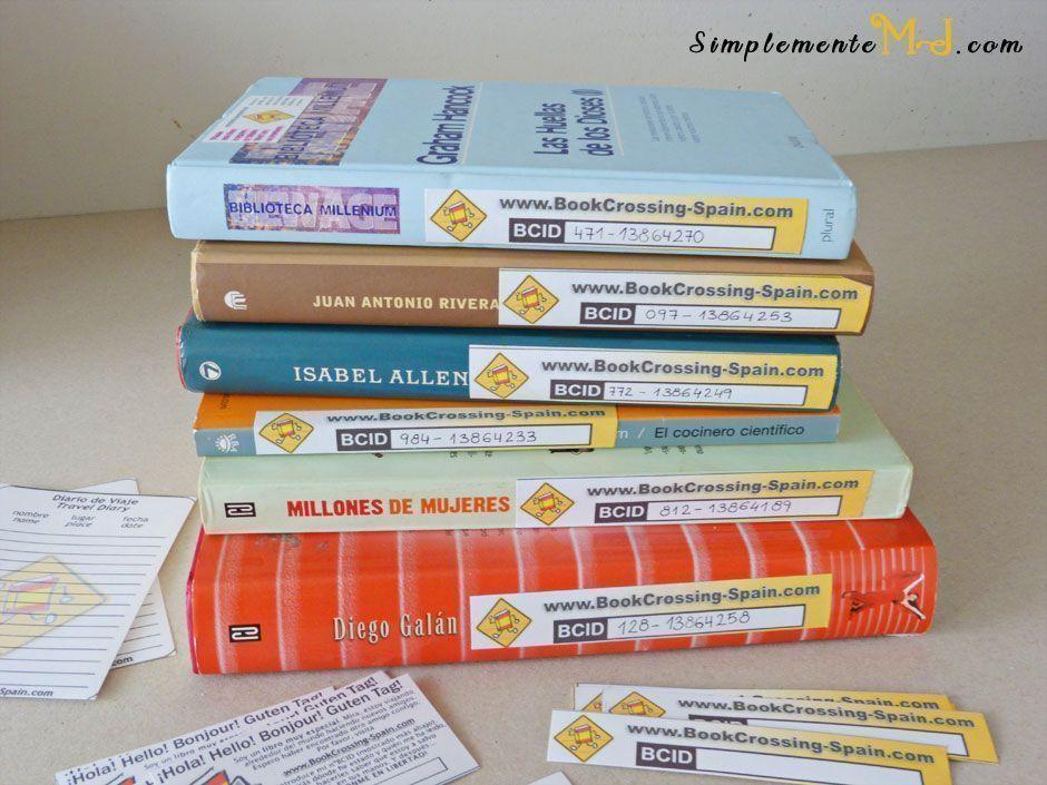 Bookcrossing (4)