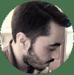 Jaume_Excentrya