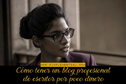 Blog-profesional-de-escritor