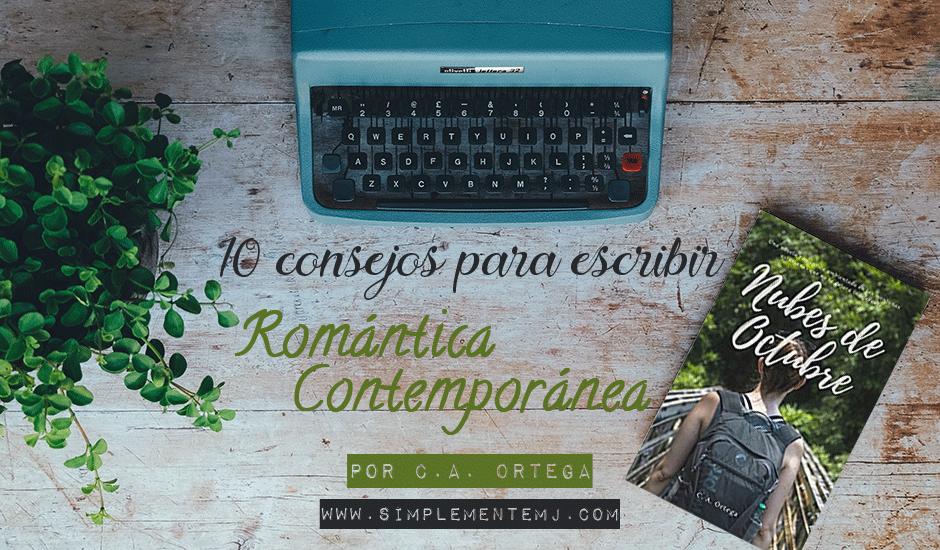 consejos-escribir-romántica-contemporénea