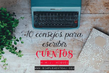 consejos-para-escribir-cuentos