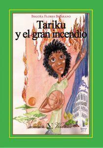 escribir literatura infantil