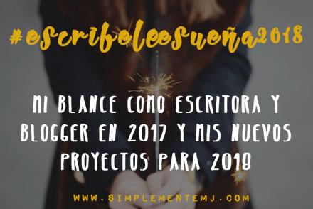 escribeleesueña2018