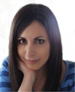 cómo hacer tu foto de escritor