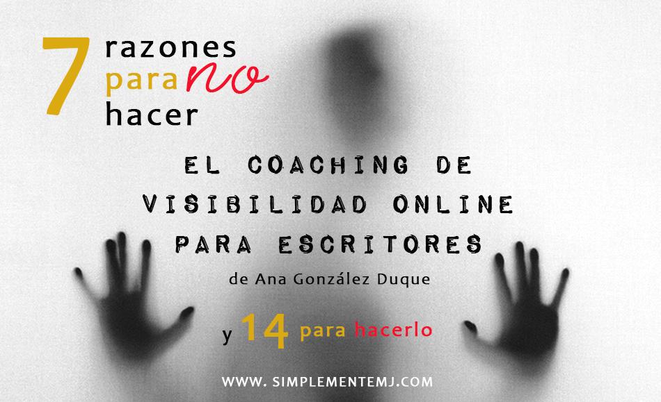 coaching-visibilidad-online-para-escritores