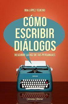 libros de formación para escritores