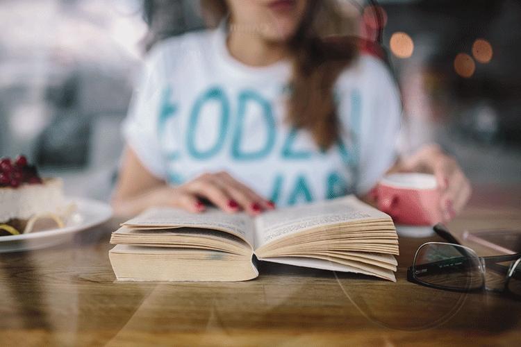 bancos-de-imagenes-para-escritores