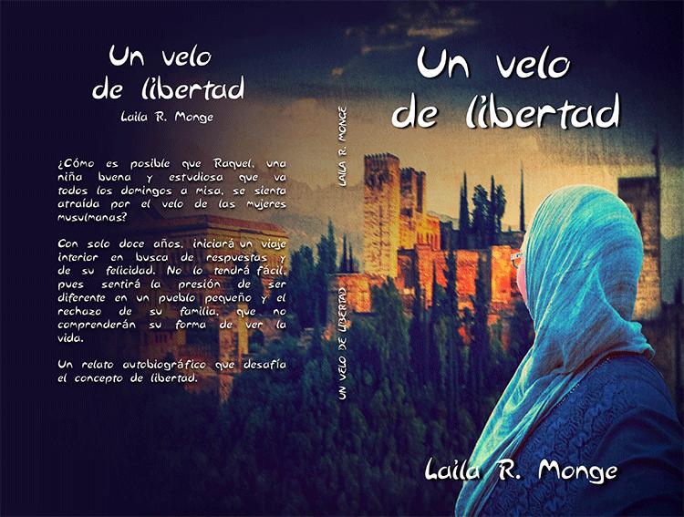 Autopublicar mi libro
