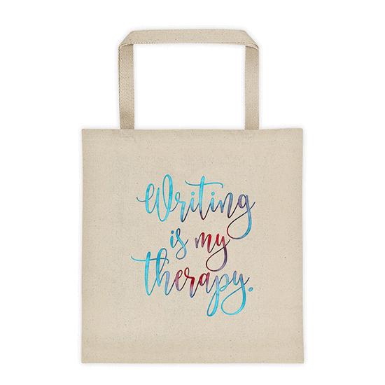 regalos originales para escritores