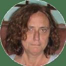 Sorteo kit de escritor 2019