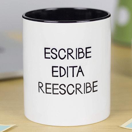 qué-regalar-a-un-escritor