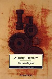 novela distópica