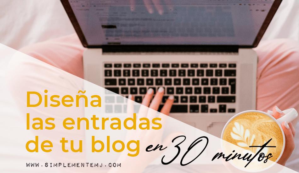 blog de escritura