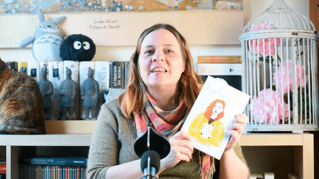 curso crowdfunding publicar tu libro