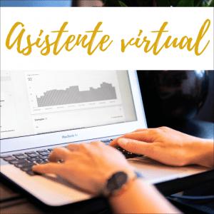 asistente-virtual-para-escritoras