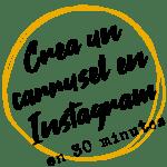 crear-carrusel-Instagram