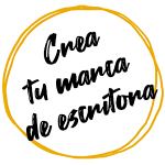 Crea_marca_escritora