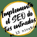 Implementa_SEO_300