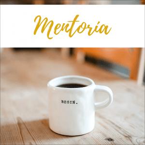 mentoría_escritura