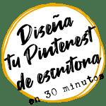 diseña-Pinterest-escritora