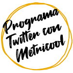 Programa_Twitter_Metricool_2_300