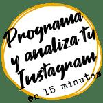 programa_analiza_Instagram