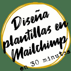 diseña-plantillas-en-Mailchimp