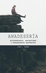 Anadesería