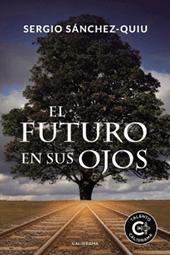 El-futuro-en-sus-ojos