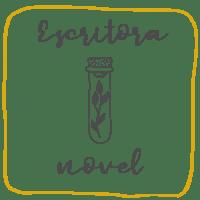 Escritora-novel