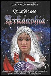 Guardianes-de-Arkhasia