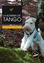 La-sonrisa-de-Tango