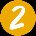 NÚMERO (1)