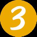 NÚMERO (2)