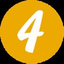 NÚMERO (3)
