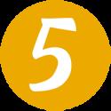 NÚMERO (4)
