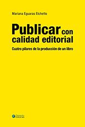 Publicar-con-calidad-editorial