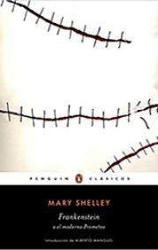 libros-y-películas-de-terror-para-una-noche-de-miedo-12