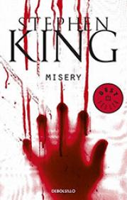 libros-y-películas-de-terror-para-una-noche-de-miedo-13