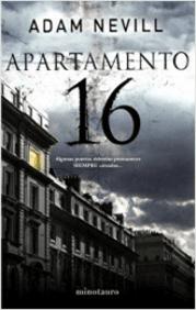 libros-y-películas-de-terror-para-una-noche-de-miedo-2